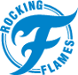 Rocking Flames Ry